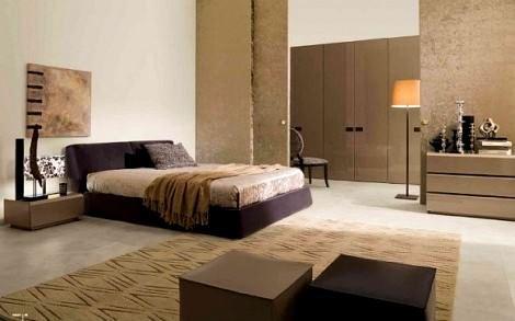 modern yatak moıdelleri