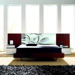 yatak odası karyola yatak odası yatak modelleri - yatak odasi yataklari 150x150 - Yatak Odası Yatak Modelleri