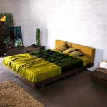 yatak odası yatak modelleri - yatak ornekleri 150x150 - Yatak Odası Yatak Modelleri