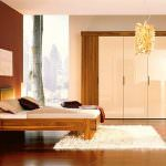 yatak odası büyük yatak