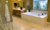 Modern Banyo Tasarım Fikirleri