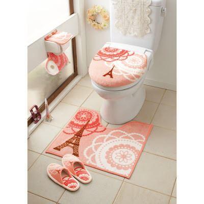 banyo-hali-takimlari