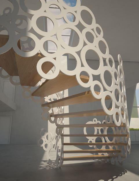 degisik-merdiven-modeli