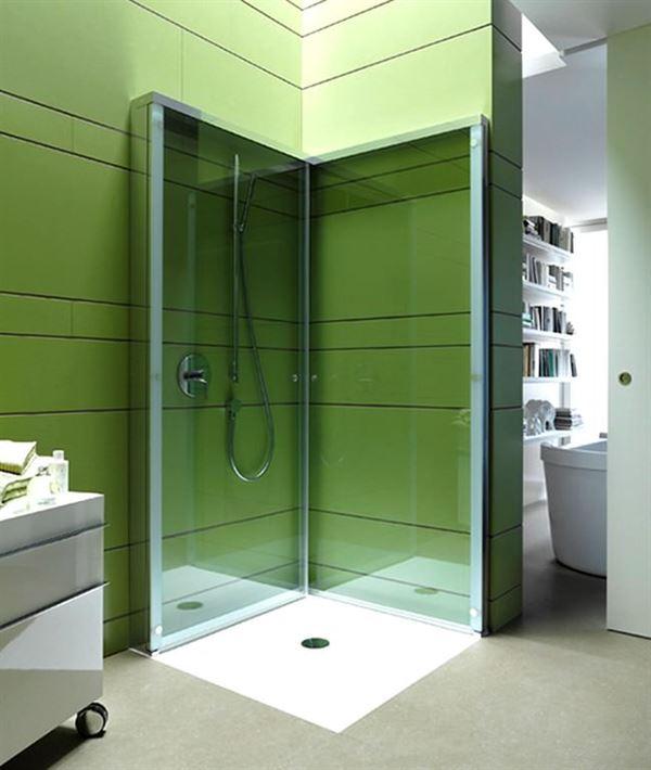 duşakabin modelleri