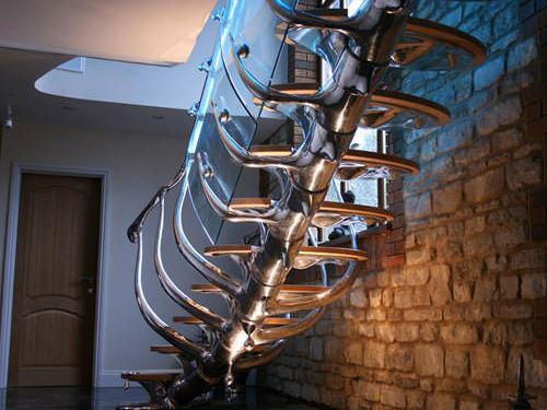 kaburga-gibi-merdiven