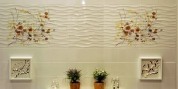 Yurtbay Banyo Seramik Modelleri