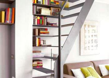 fonksiyonel-merdiven