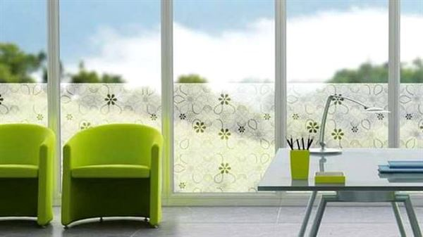 bahar ve yaz dekorasyon