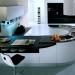 u-seklinde-beyaz-mutfak