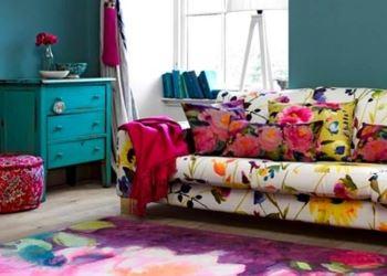 renkli oturma odasi fikirleri5