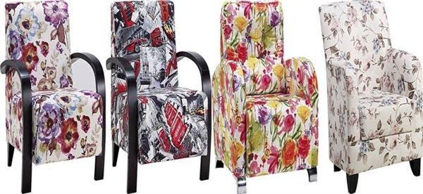 merinos mobilya koltuk modeli