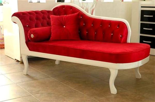 Josephine-koltuk-modelleri