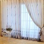 etkileyici dekoratif salon perde modelleri - 2014 beyaz desenli salon perdeleri 150x150 - Etkileyici Dekoratif Salon Perde Modelleri