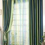 etkileyici dekoratif salon perde modelleri - 2014 parlak kumasli salon perdesi 150x150 - Etkileyici Dekoratif Salon Perde Modelleri