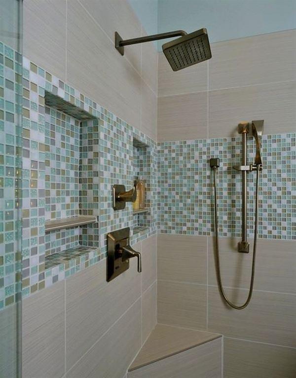 banyo-mozaik-modeli
