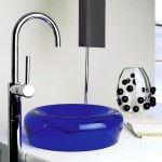 lavabo modelleri modern dekoratif yeni tasarım lavabo modelleri