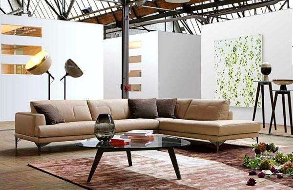 yeni tasarım modern koltuk takımı fikirleri - dekoratif kose koltuk modelleri 2014 - Yeni Tasarım Modern Koltuk Takımı Fikirleri