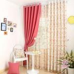etkileyici dekoratif salon perde modelleri - dekoratif modern tasarim salon perdesi 150x150 - Etkileyici Dekoratif Salon Perde Modelleri