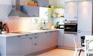 İkea 2014 Mutfak Modelleri Katoloğu