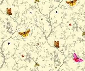 İthal Duvar Kağıt Desenleri Ve Renkleri