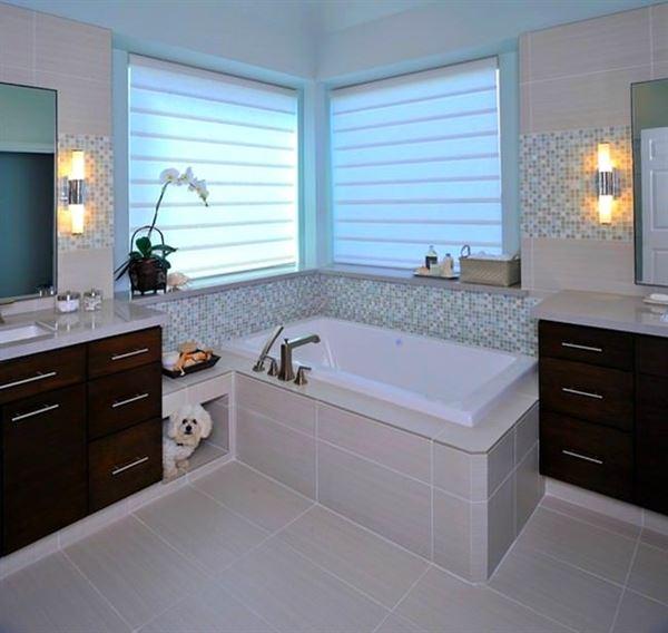 kuvetli-banyo-tasarimi