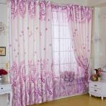 etkileyici dekoratif salon perde modelleri - lila desenli salon perde modeli 150x150 - Etkileyici Dekoratif Salon Perde Modelleri