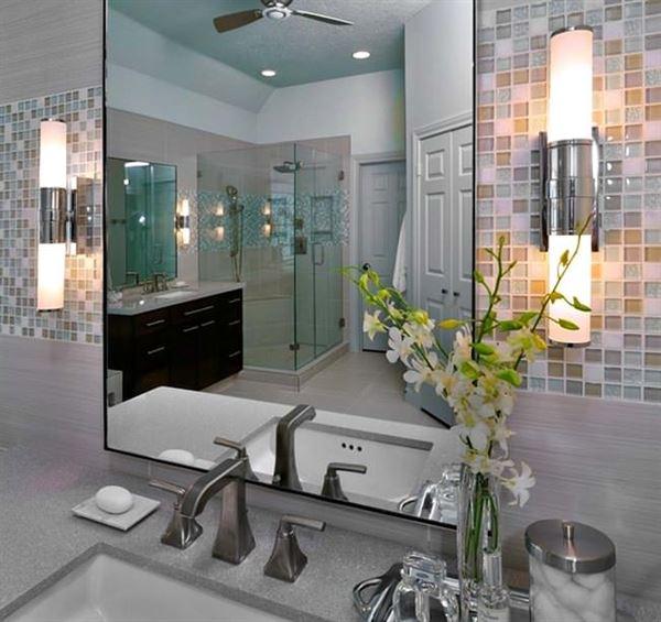 modern-2014-banyo-tasarimi