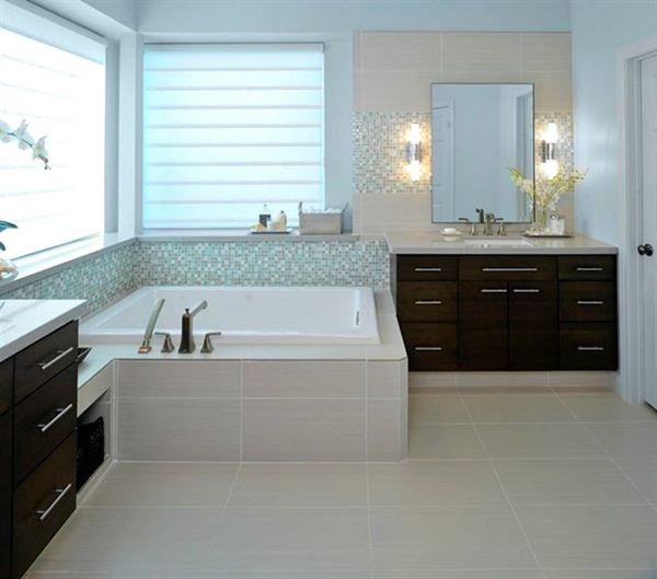 modern-dekoratif-banyo-dekorasyon