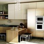 mutfak modelleri - rossi ENNiO Muftak modeli 150x150 - Rossi Modern Çok Şık Yeni Tasarım Mutfak Modelleri