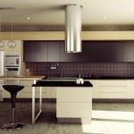 mutfak modelleri - rossi ada tipi metido mutfak modeli 150x150 - Rossi Modern Çok Şık Yeni Tasarım Mutfak Modelleri