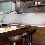 mutfak modelleri - rossi mutfak BRERA Mutfak Dolabi  150x150 - Rossi Modern Çok Şık Yeni Tasarım Mutfak Modelleri