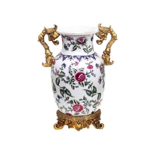 tepe-home-cini-desenli-dekoratif-vazo