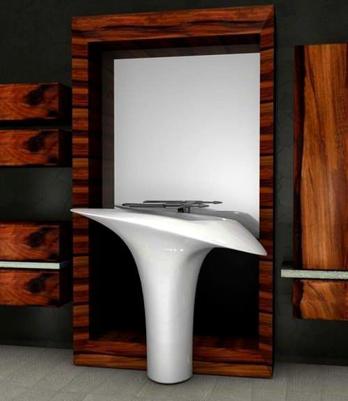 washbasin-callas-advancedesign