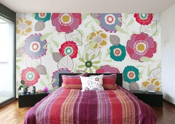 yatak-odasi-2014-duvar-kagitlari