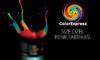 Filli Boya Renk Ölçer Sistemi İle Kendi Rengini Bul