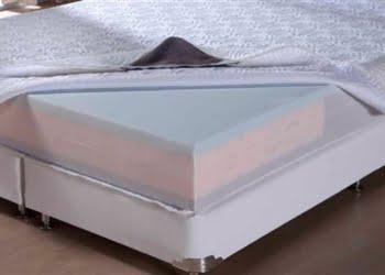 yatak iç malzemesi