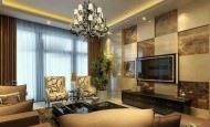 Yeni Aldığınız Evi Dekore Etme Fikirleri