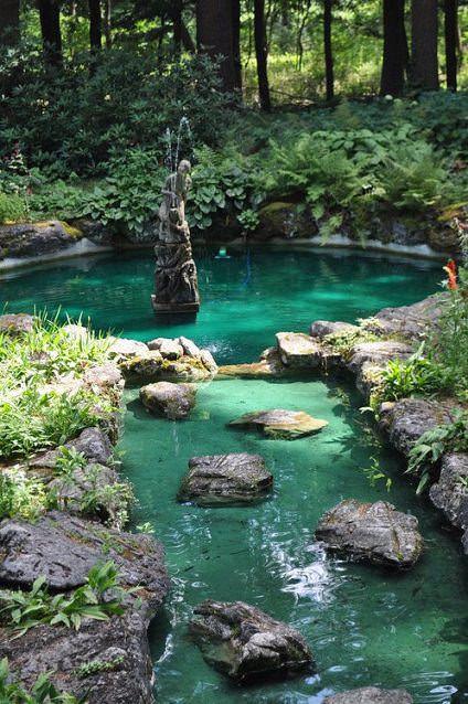 bahce-sus-havuzlari