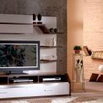 Mondi Mobilya Tv Ünite Modelleri 1