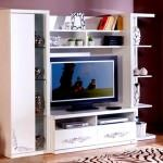 Mondi Mobilya Tv Ünite Modelleri 3