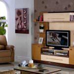 Mondi Mobilya Tv Ünite Modelleri 4
