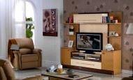 Mondi Mobilya Tv Ünite Modelleri