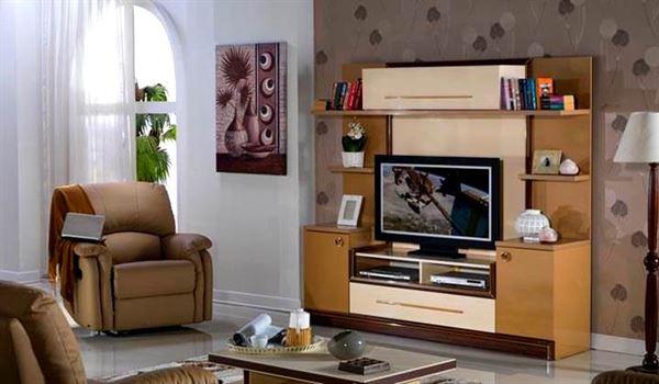 Mondi Mobilya Tv Ünite Modelleri 2