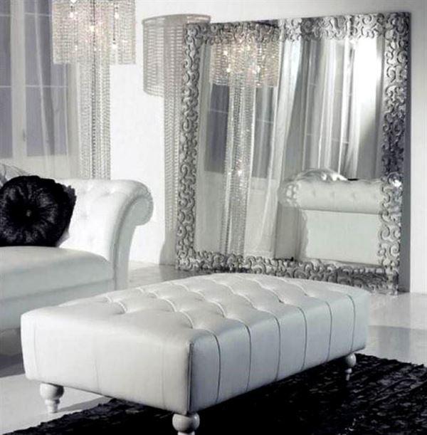 Salon Dekorasyonunda Kullanılacak Aksesuarlar salon aksesuarları