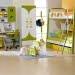 Genç Odası Renkleri Ve Modelleri