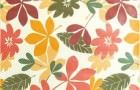 Angora Lapis Plus Geometrik Desenli Halı Koleksiyonu