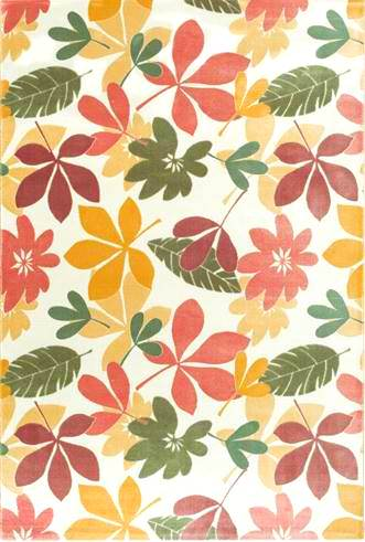 Angora Lapis Plus Geometrik Desenli Halı Koleksiyonu 31