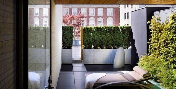 balkon teras mobilyaları