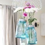 kavanozdan evinize dekoratif süsleme fikirleri - dekoratif ev susleme fikirleri 150x150