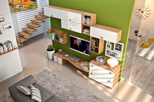 modern-dekoratif-tv-duvar-unite-tasarimlari